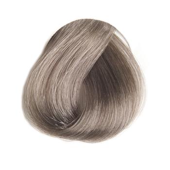 SELECTIVE PROFESSIONAL 9.1 краска для волос, очень светлый блондин пепельный / COLOREVO 100 мл