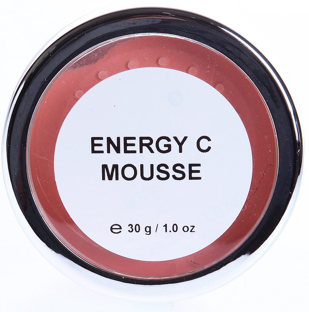 ETRE BELLE �����-���� � ��������� � / Energy C Mousse 30 ��