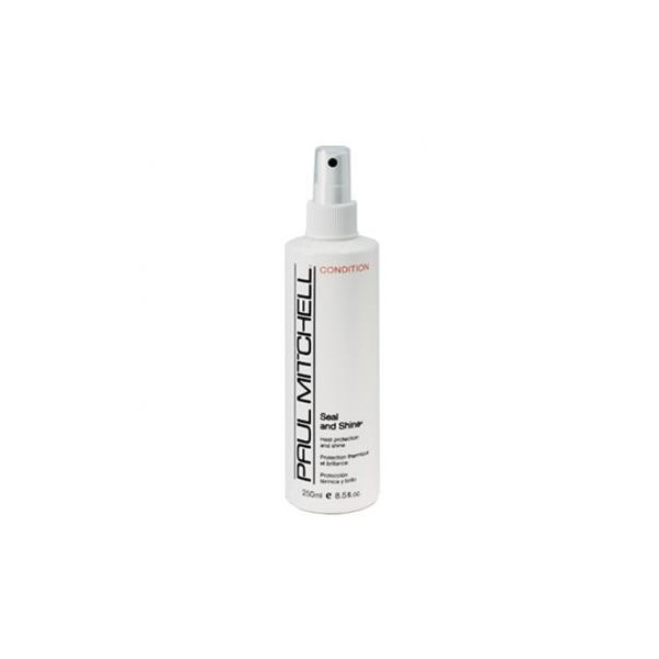 PAUL MITCHELL ����� ������������� / Seal and Shine 250��