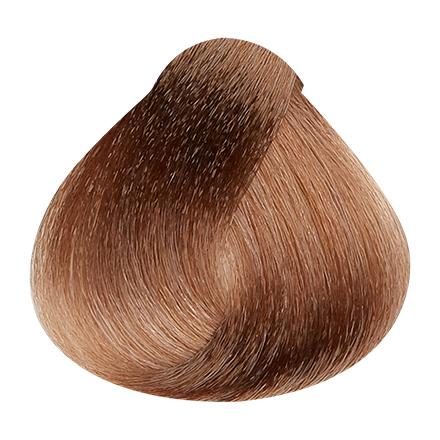 Купить BRELIL PROFESSIONAL 8/21 краска для волос, холодный светлый блонд / COLORIANNE PRESTIGE 100 мл