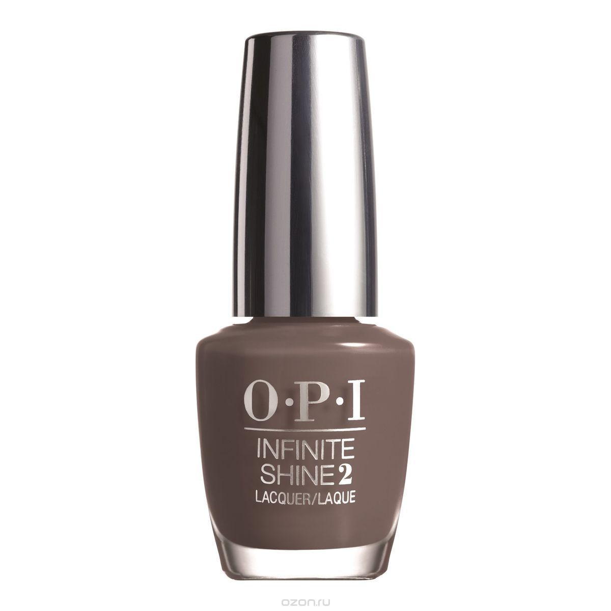 OPI Лак для ногтей Set in Stone / Infinite Shine 15мл купить