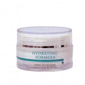 Купить со скидкой HISTOMER Крем увлажняющий питательный / Hydrating Ideal Nutrition HYDRATING FORMULA 50 мл