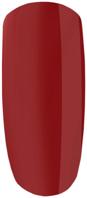 AURELIA 16 гель-лак для ногтей / GELLAK 10 мл aurelia 24 лак для ногтей professional 10 мл