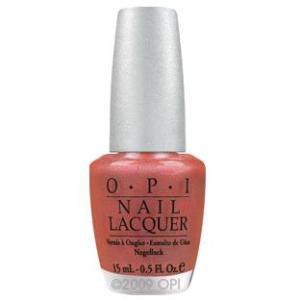 """OPI Лак для ногтей """"Reserve"""" / DESIGNER SERIES 15мл от Галерея Косметики"""