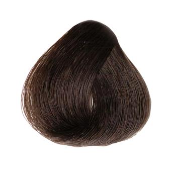 Купить SELECTIVE PROFESSIONAL 4.06 краска для волос, каштановый (выжженная земля) / COLOREVO 100 мл, Бежевый и коричневый