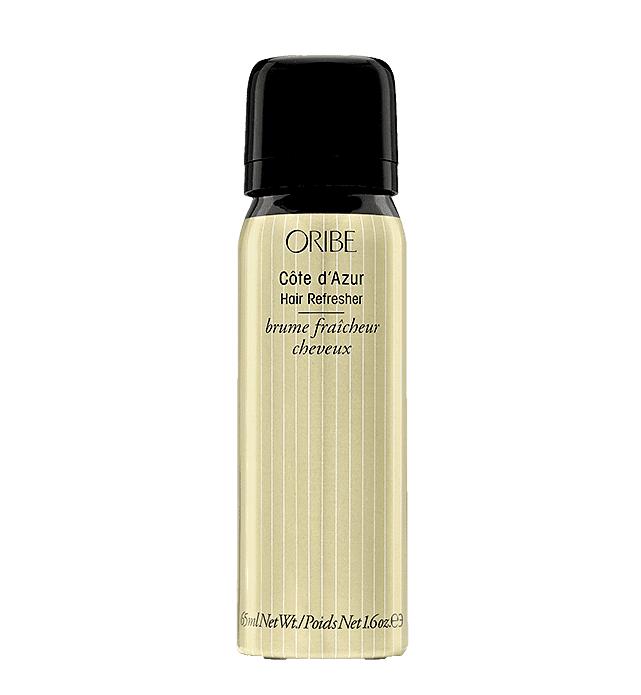 Купить ORIBE Спрей освежающий для волос Лазурный берег / Cote d`Azur Hair Refresher 80 мл