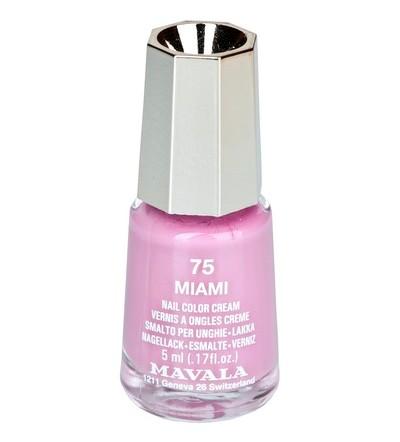 """MAVALA ��� ��� ������ ���� """"������"""" ��� 075 / Miami 5��"""