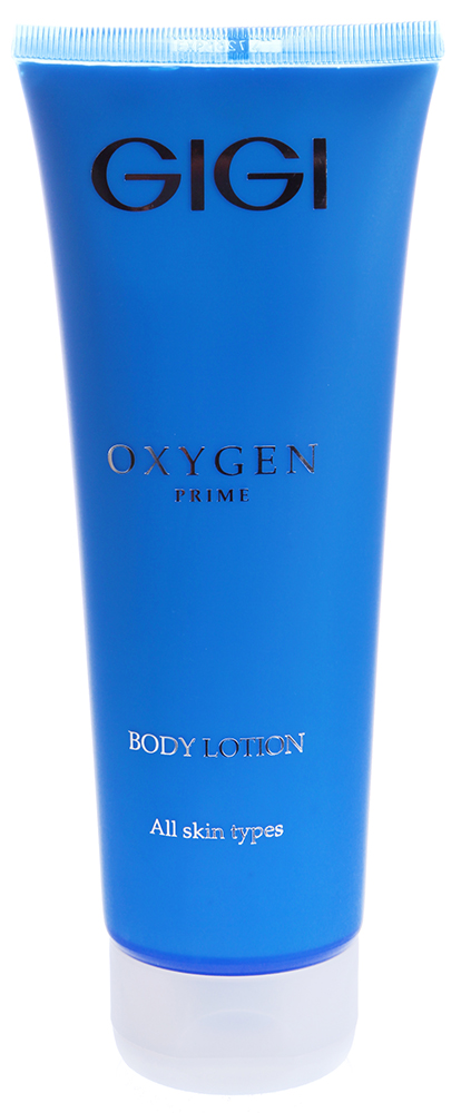 GIGI ����-������ ����������� ��� ��� � ���� / Body Lotion Body Lotion 250��