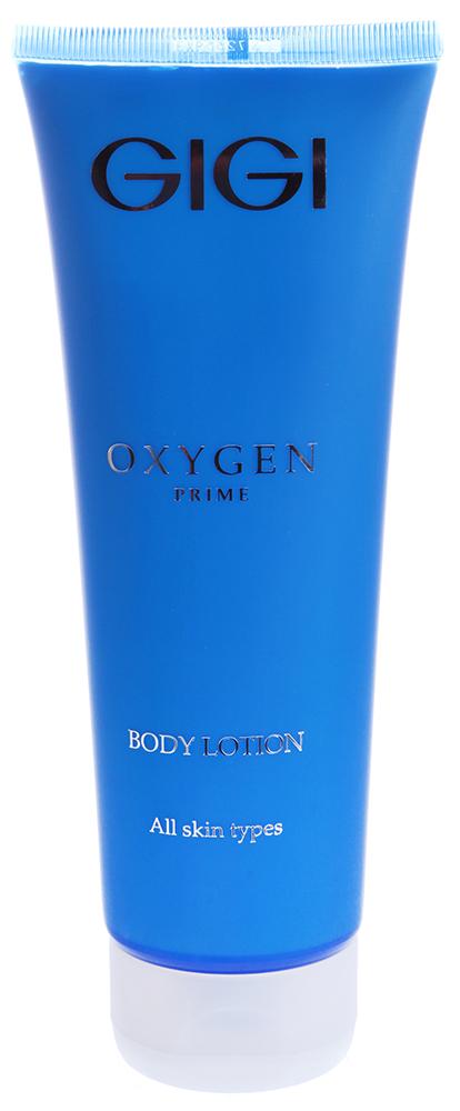 GIGI Крем-лосьон укрепляющий для рук и тела / Body Lotion Body Lotion 250млЛосьоны<br>Интенсивный насыщенный крем для глубокого увлажнения, питания и укрепления кожи рук и тела. Крем с роскошной текстурой , идеален для проведения легкого массажа, оставляя на коже комфортное ощущение гладкости и эластичности. Тонкий стойкий аромат позволяет использовать средство как сухие духи для тела, а также для ежедневного домашнего ухода. Мгновенно впитывается, не оставляя жирных следов.&amp;nbsp; Активные ингредиенты: Масло Ши, пантенол, стеариновая кислота, мочевина.&amp;nbsp; Способ применения: Нанести на очищенную кожу рук и тела массирующими движениями до полного впитывания.<br><br>Тип: Крем-лосьон<br>Объем: 250 ml<br>Вид средства для тела: Интенсивный