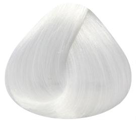LONDA PROFESSIONAL 0/00 краска для волос (интенсивное тонирование), чистый тон / LC NEW 60мл