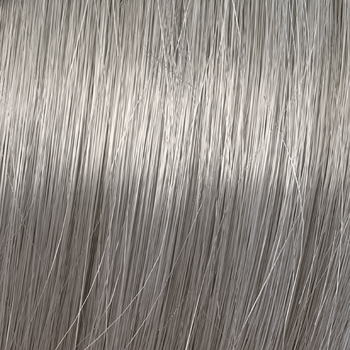 WELLA PROFESSIONALS 12/11 краска для волос, ракушка / Koleston Perfect ME+ 60 мл фото