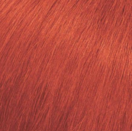 Купить MATRIX Краска для волос Розовый Медный / КОЛОР СИНК 60 мл