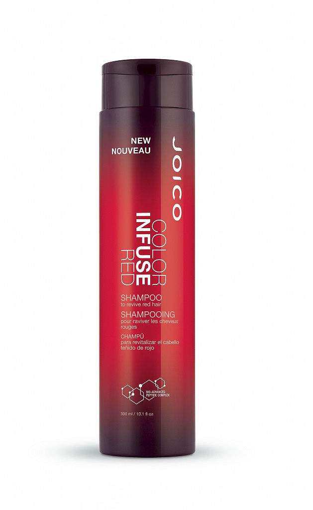 JOICO ������� ���������� ��� ����������� ������� �������� / COLOR INFUSE 300 ��