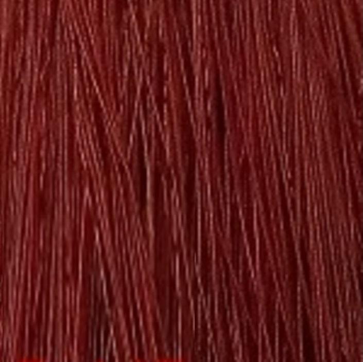 Купить CUTRIN 5.445 крем-краска для волос, клюква / AURORA 60 мл