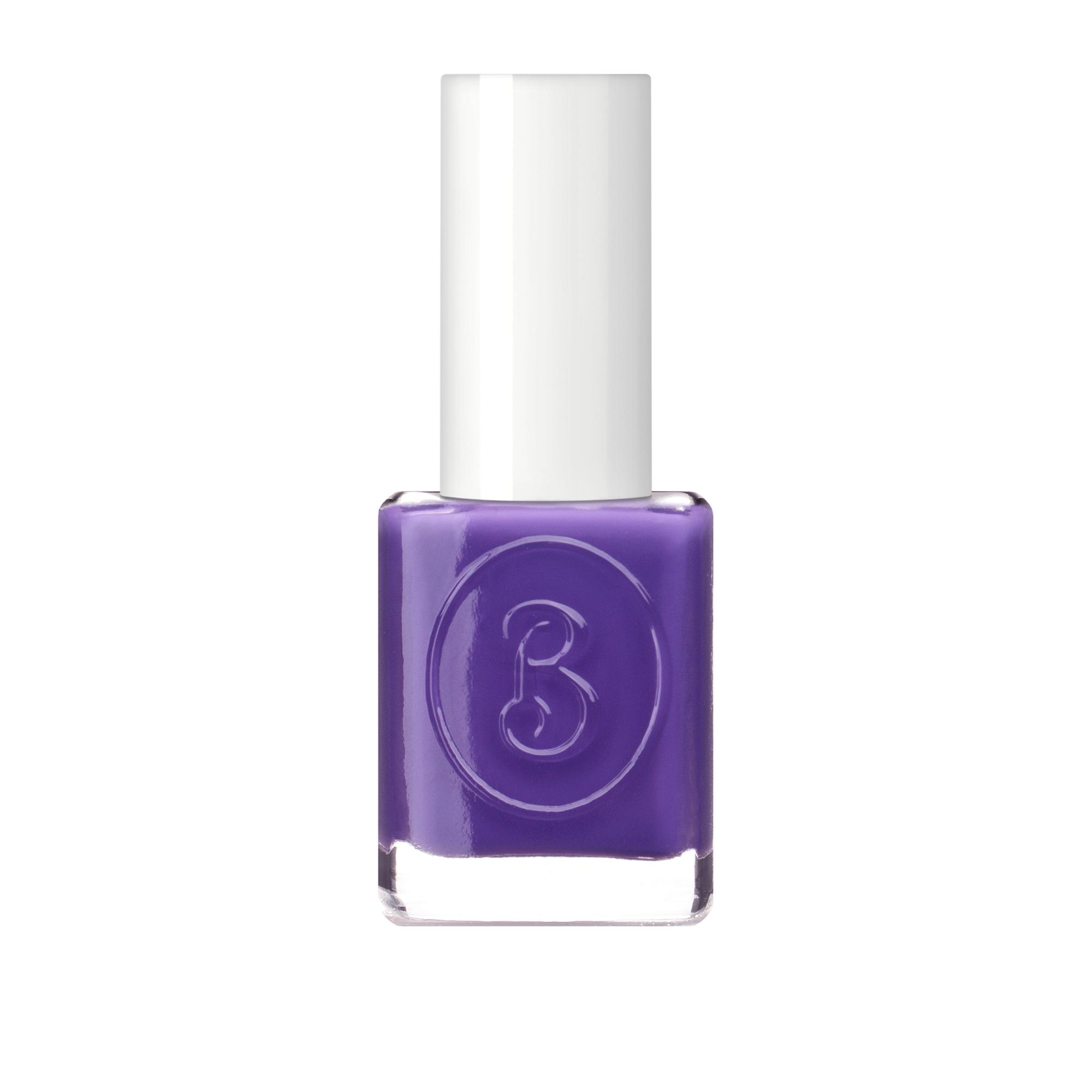 BERENICE Лак для ногтей лавандовое небо тон 52 lavender sky / BERENICE 16 мл