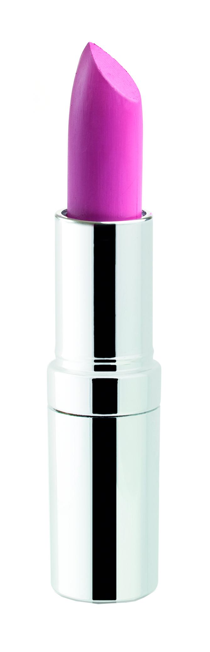SEVENTEEN Помада губная устойчивая матовая SPF 15, 16 пастельный / Matte Lasting Lipstick 5 г