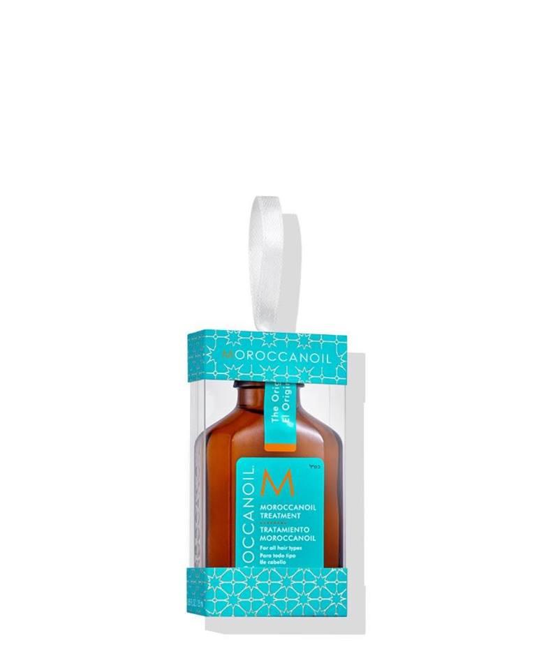 MOROCCANOIL Средство восстаналивающее для всех типов волос / Moroccanoil, 25 мл