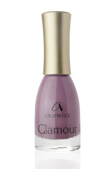 AURELIA 05G лак для ногтей / GLAMOUR 13 мл