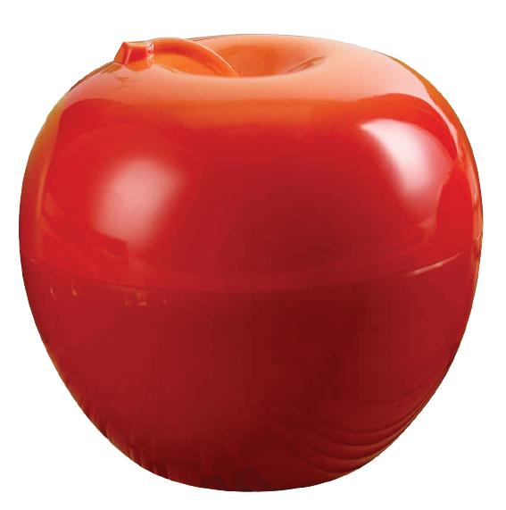 """ETUDE ORGANIX Крем для рук Восстанавливающий """"Красное яблоко"""" / ETUDE ORGANIX 30гр"""