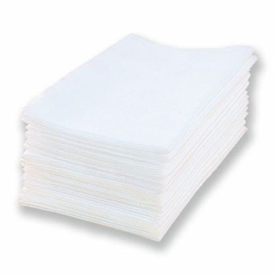 ЧИСТОВЬЕ Полотенце спанлейс 40*70 см белый Стандарт 100 шт/упПолотенца<br>Одноразовые полотенца. Стандартная укладка Материал спанлейс Количество 100 штук Цвет белый<br>