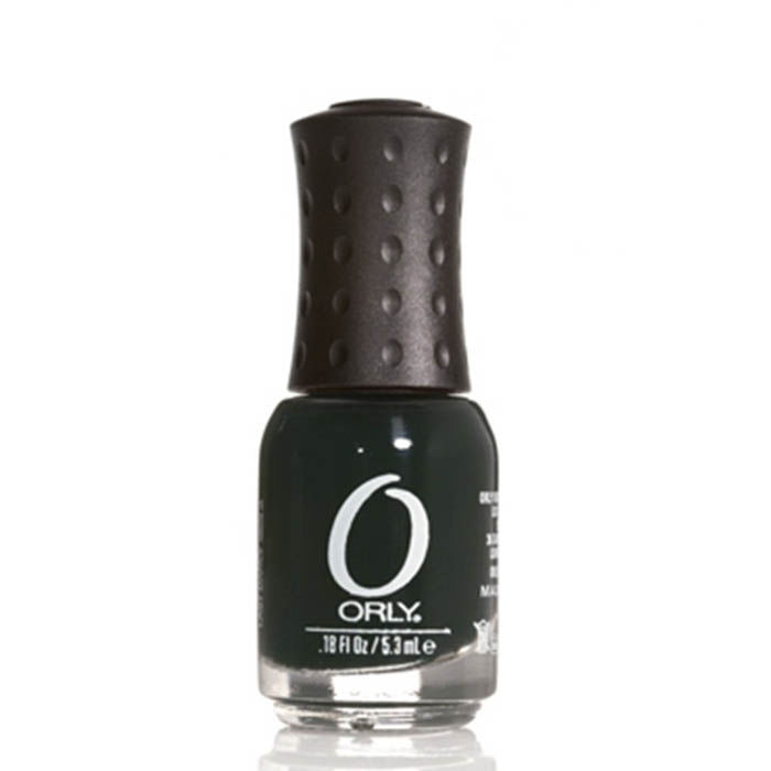 ORLY 735 лак для ногтей / Le Chateau 3,5 мл orly лак для ногтей 899 the who s who sunset strip 3 5 мл
