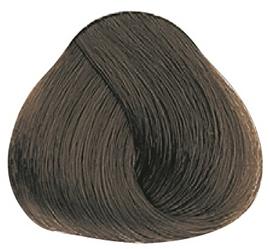Купить YELLOW 7.1 крем-краска перманентная для волос, средний блондин пепельный / YE COLOR 100 мл