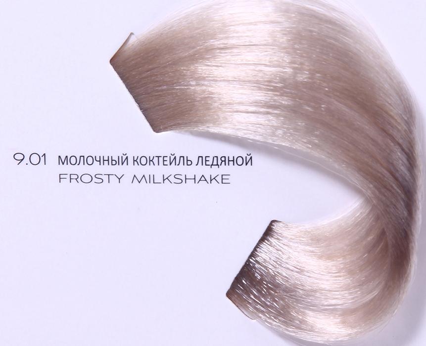 LOREAL PROFESSIONNEL 9.01 краска для волос / ДИАРИШЕСС 50млКраски<br>Краситель Dia Richesse тон в тон  &amp;ndash; это щелочной краситель нового поколения без аммиака, который подходит для натуральных волос, позволяя закрасить до 70% первой седины и придать натуральным волосам желаемый оттенок. Формула красителя Dia Richesse содержит в себе технологию Ion&amp;eacute;ne G + Incell, которая позволяет укрепить структуру волоса, масло абрикосовых косточек, укрепляющее межклеточные связи, и олео-элементы, насыщающие волосы питательными элементами. Полимер Topсoat образует на поверхности волоса особую защитную плёнку, которая отражает свет и обеспечивает ослепительный блеск надолго. Краситель Dia Richesse имеет невероятный световой оттенок с красивым блеском и эффектом кондиционирования, что идеально подходит для окрашенных и чувствительных волос. Результат. Краситель Dia Richesse тон в тон   5.25 в результате окрашивания придает волосам более четкий, натуральный цвет. Линия Dia Richesse содержит глубокие, насыщенные оттенки, заметные даже на темной базе, что дарит оттенку мягкость и блеск. Не имеет эффекта отросших корней, возможно осветление до 1,5 тонов и затемнение до 4-х тонов. Активный состав: Технология Ion ne G + Incell, масло абрикосовых косточек, олео-элементы, полимер Topсoat. Применение: Краска для волос Dia Richesse используется совместно с проявителем DIA. Приготовление: налить 75 мл проявителя в аппликатор или пиалу и добавить 50 мл краски Dia Richesse (1 тюбик). Нанести полученную смесь на сухие невымытые волосы от корней до кончиков. Время выдержки краски составляет 20 минут, а для тонирования и мелированных прядей от 5 до 10 минут. После выдержки тщательно смыть краску и промыть волосы шампунем.<br><br>Цвет: Натуральный - Базовый<br>Вид средства для волос: Укрепляющая