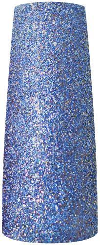 AURELIA 914 лак для ногтей / PROFESSIONAL 13мл
