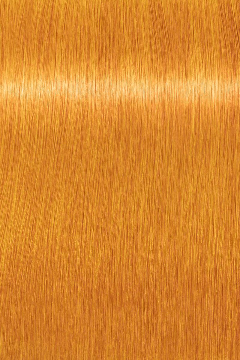 INDOLA 0.33 краситель перманентный, интенсивный золотистый / NATURAL&ESSENTIALS 60 мл фото