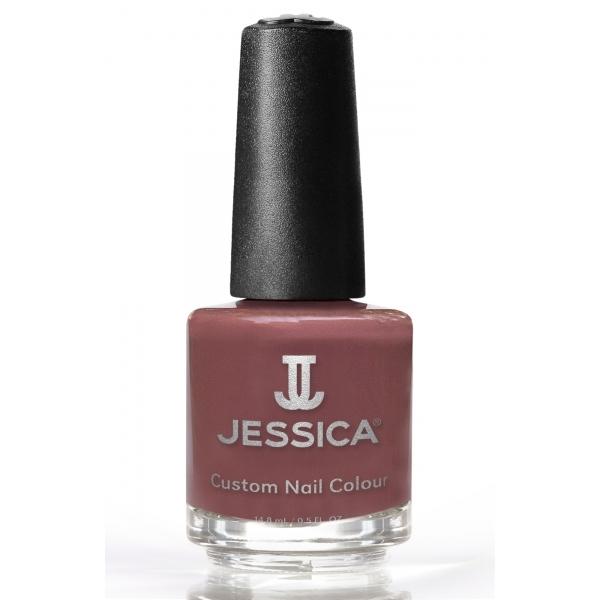 JESSICA 433 ��� ��� ������ / Guilty Pleasures 14,8��~