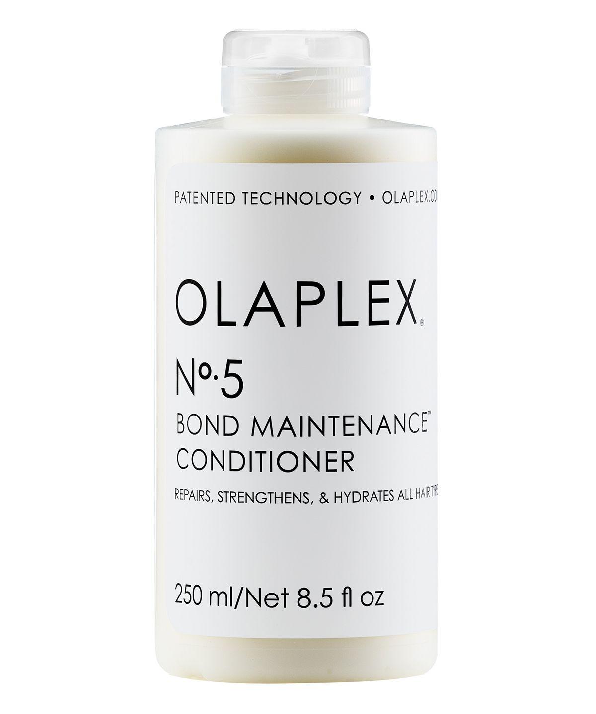 Купить OLAPLEX Кондиционер Система защиты волос / Olaplex No 5 Bond Maintenance Conditioner 250 мл