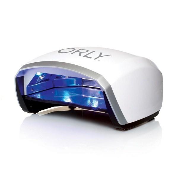 ORLY Лампа LED 800FX PROFESSIONAL LAMP от Галерея Косметики