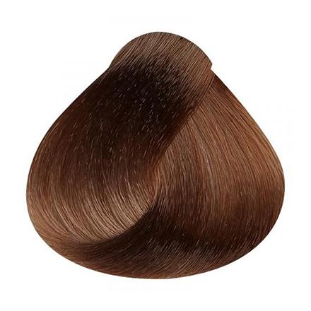 Купить BRELIL PROFESSIONAL 8/32 краска для волос, светлый бежевый блонд / COLORIANNE PRESTIGE 100 мл