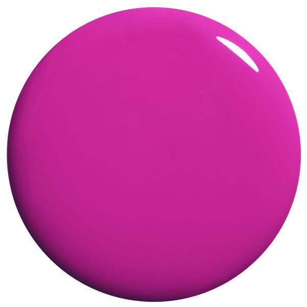 ORLY Мини-лак для ногтей Pink Chocolate 416 5,3млЛаки<br>Коллекция лаков для ногтей ORLY   это палитра более чем 350 оттенков на любой случай и для любого настроения. Подружитесь с ORLY, и на вашем столике будут лаки классических красных и пастельных оттенков, необыкновенные блёстки и супермодные эффекты. Есть отдельная линейка лаков  Французский маникюр . Все они безвредны для ногтей, легко наносятся и не высыхают во флаконе. Форма флакона, колпачка и кисти очень удобны. Уникальная прорезиненная крышка является фирменным знаком ORLY Способ применения: Хорошо перемешайте лак Нанесите первый тонкий слой, дайте высохнуть 1-2 минуты, нанесите второй слой. (Гораздо лучше два тонких слоя лака, а не один толстый.)&amp;nbsp; Кисточкой с капелькой лака коснитесь середины ногтя, и ведите её к краю.&amp;nbsp; Второе движение кисточкой вверх по ногтю, к линии кутикулы так, чтобы между лаком и задним валиком осталось маленькое свободное пространство.&amp;nbsp; Оставшимся на ногте лаком аккуратно закрасьте боковые стороны ногтя.&amp;nbsp;  Запечатайте  торец ногтя последним движением.&amp;nbsp;<br><br>Цвет: Розовые<br>Объем: 5,3 мл