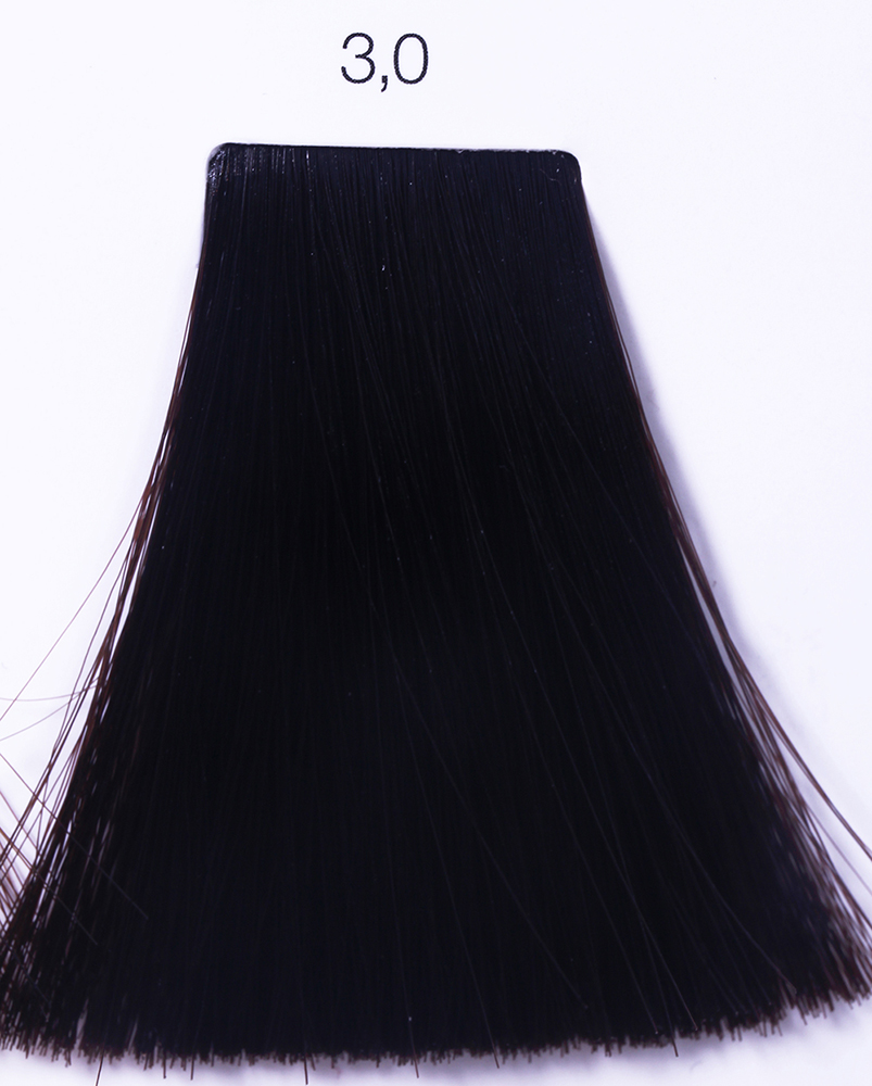 LOREAL PROFESSIONNEL 3.0 краска для волос / ИНОА ODS2 60гр