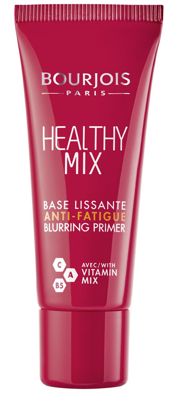 BOURJOIS Праймер для лица / Healthy Mix - Тональные основы