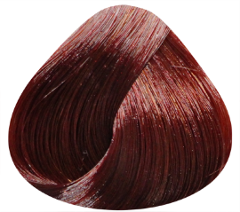 LONDA PROFESSIONAL 6/4 краска для волос (интенсивное тонирование), темный блонд медный / LC NEW 60мл londa интенсивное тонирование 42 оттенка 60 мл londacolor интенсивное тонирование 7 43 блонд медно золотистый 60 мл 60 мл