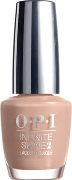 OPI Лак для ногтей / Tanacious Spirit Infinite Shine 15 мл opi infinite shine nail lacquer no stopping me now 15 мл