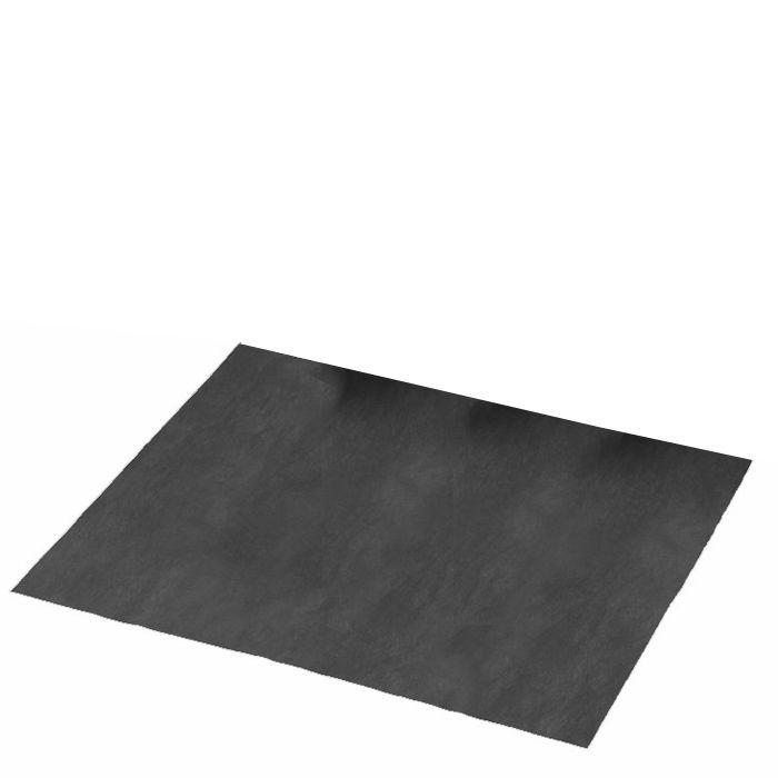 Купить ЧИСТОВЬЕ Коврик 40*50 см спанбонд черный 100 шт