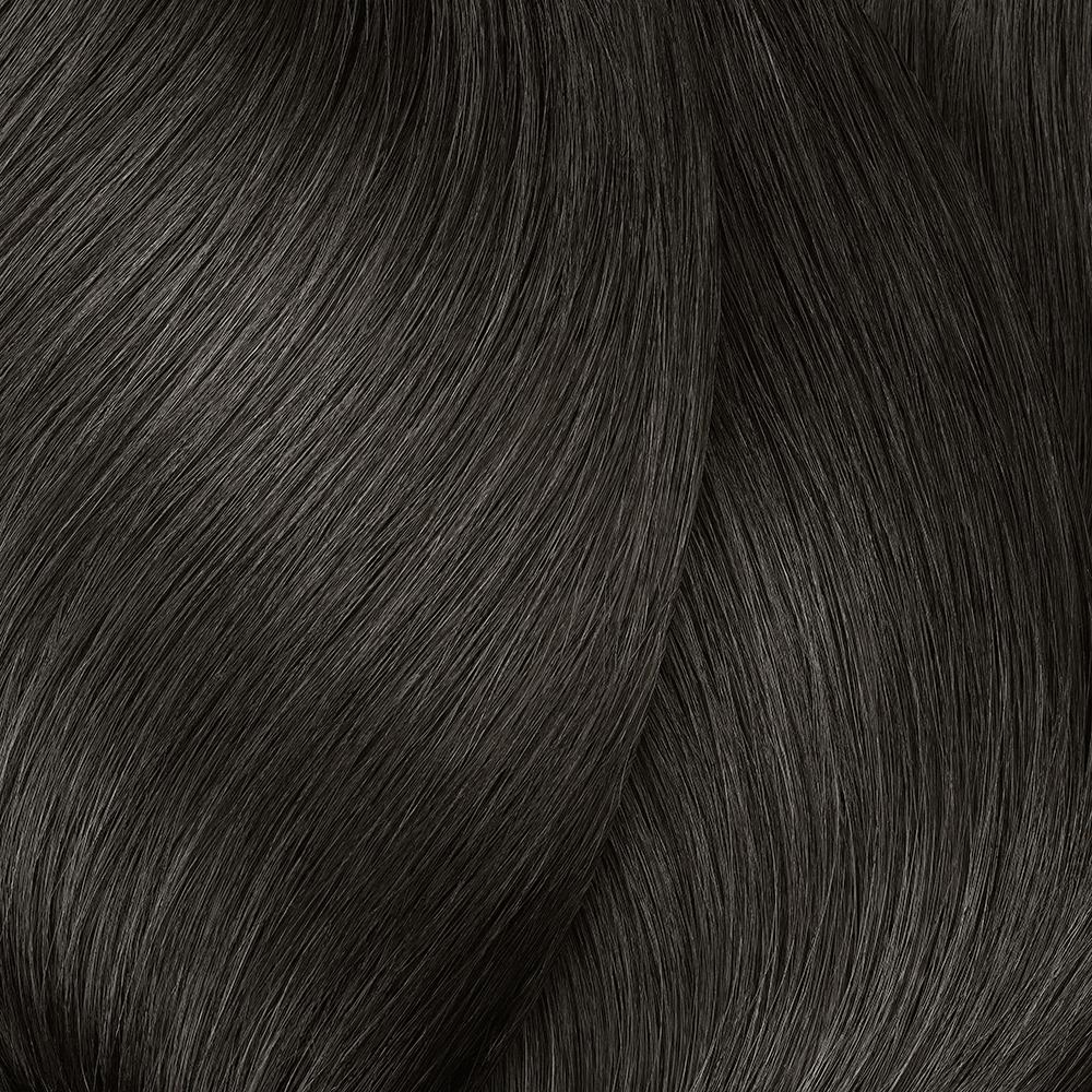 L'OREAL PROFESSIONNEL 5 краска для волос / ИНОА ODS2 60 г LOREAL PROFESSIONNEL