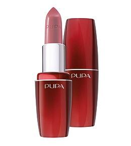 Купить PUPA Помада губная, 105 Теплый розовый / Pupa Volume