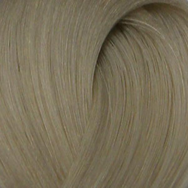 LONDA PROFESSIONAL 12/1 Краска-крем стойкая / LC NEWКраски<br>12/1 специальный блонд пепельный Стойкая крем-краска с микросферами Vitaflection дарит волосам богатство цвета и молодости. Благодаря уникальной технологии обеспечивается равномерное покрытие волос красящей массой, глубокое проникновение красящих пигментов внутрь волосяного ствола и закрепление цвета внутри, 100% окрашивание седины. Воски и липиды, входящие в состав краски, обволакивают волос, обеспечивая ухаживающее действие и насыщая его великолепным блеском. Утонченная парфюмерная композиция превращает процесс окрашивания в ароматное наслаждение. Микстона Лонда Professional - это высококонцентрированные чистые цвета. Добавьте их к любому оттенку из палитры Londacolor или используйте их в чистом виде с окисляющей эмульсией, и ваш образ станет неотразимым и уникальным! Восхитительные красные оттенки Londa Profession благодаря специальным пигментам. МИКРО РЕДС (MICRO REDS) придают интенсивный и ещё более стойкий цвет волосам, переливающийся блеск и насыщенные, безупречные красные тона. Оттенки СПЕЦИАЛЬНЫЙ БЛОНД (SPECIAL BLONDS) необходимы для достижения более интенсивного осветления и матирующего эффекта. Важно! Применять Londacolor Стойкая крем   краска с Londa Peroxyde. Способ применения:<br><br>Вид средства для волос: Стойкая