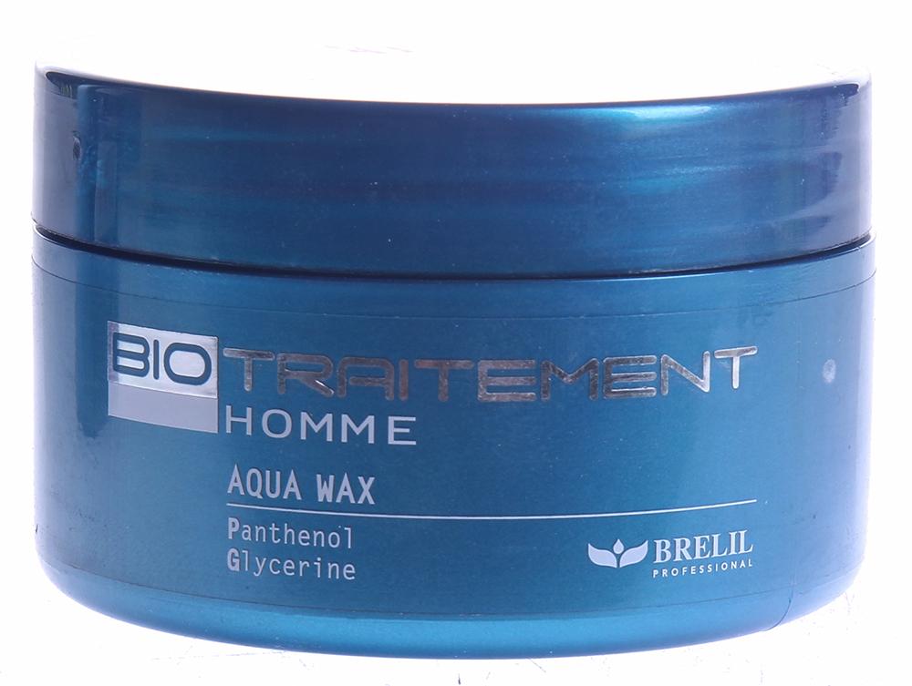 BRELIL ���� �� ������ ������ / Bio Traitement Homme 100��