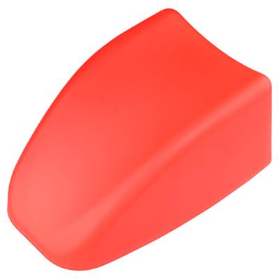 Irisk professional подставка пластиковая