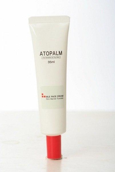 ATOPALM ���� ��� ���� 35��