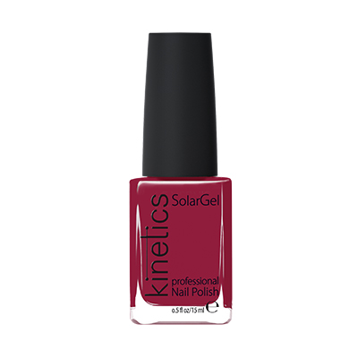 KINETICS ��� ���������������� SolarGel Polish 15 �� (077)