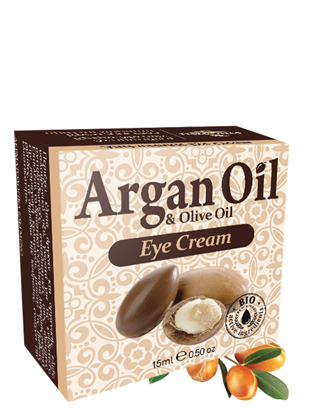 MADIS Крем для области вокруг глаз против морщин / ArganOil 15мл масло расторопши пятнистой куплю продам