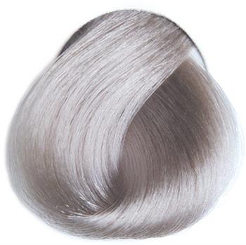 Купить SELECTIVE PROFESSIONAL 9.17 краска для волос, очень светлый блондин Дайкон / Reverso Hair Color 100 мл