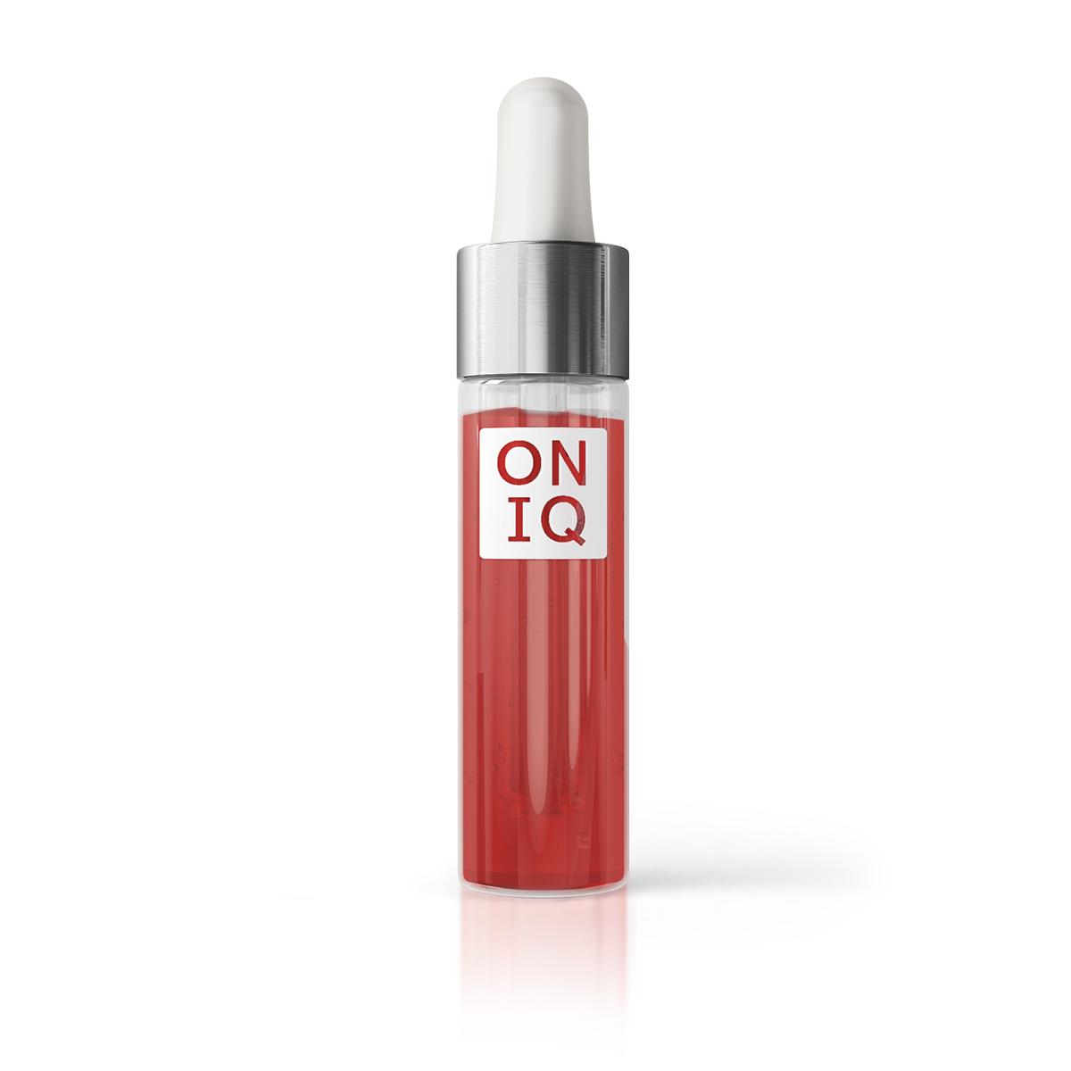 ONIQ Гель для кутикулы с ароматом восточного лета 15 мл