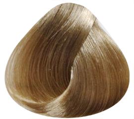 LONDA PROFESSIONAL 9/16 Краска для волос LC NEW инт.тонирование очень светлый блонд пепельно-фиолетовый, 60мл